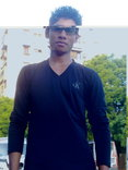 Знакомства с Patelankit