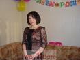 Знакомства с Tanya Bogatova