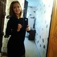 Dating AlinaSolnceva