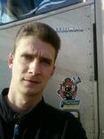 Знакомства с Realman from Rus.