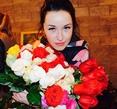 Знакомства с Ekaterina2015