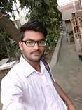 Знакомства с Praveen Kumar