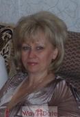 Знакомства с Tatyana1958