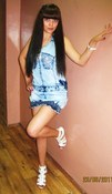 Dating yuliya280383