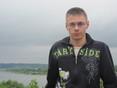 Dating ivashka37rus