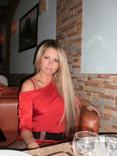 Знакомства с Anastasiya666