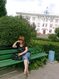 Знакомства с Olga5