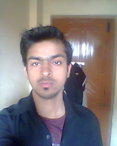 Знакомства с Prakashmodi